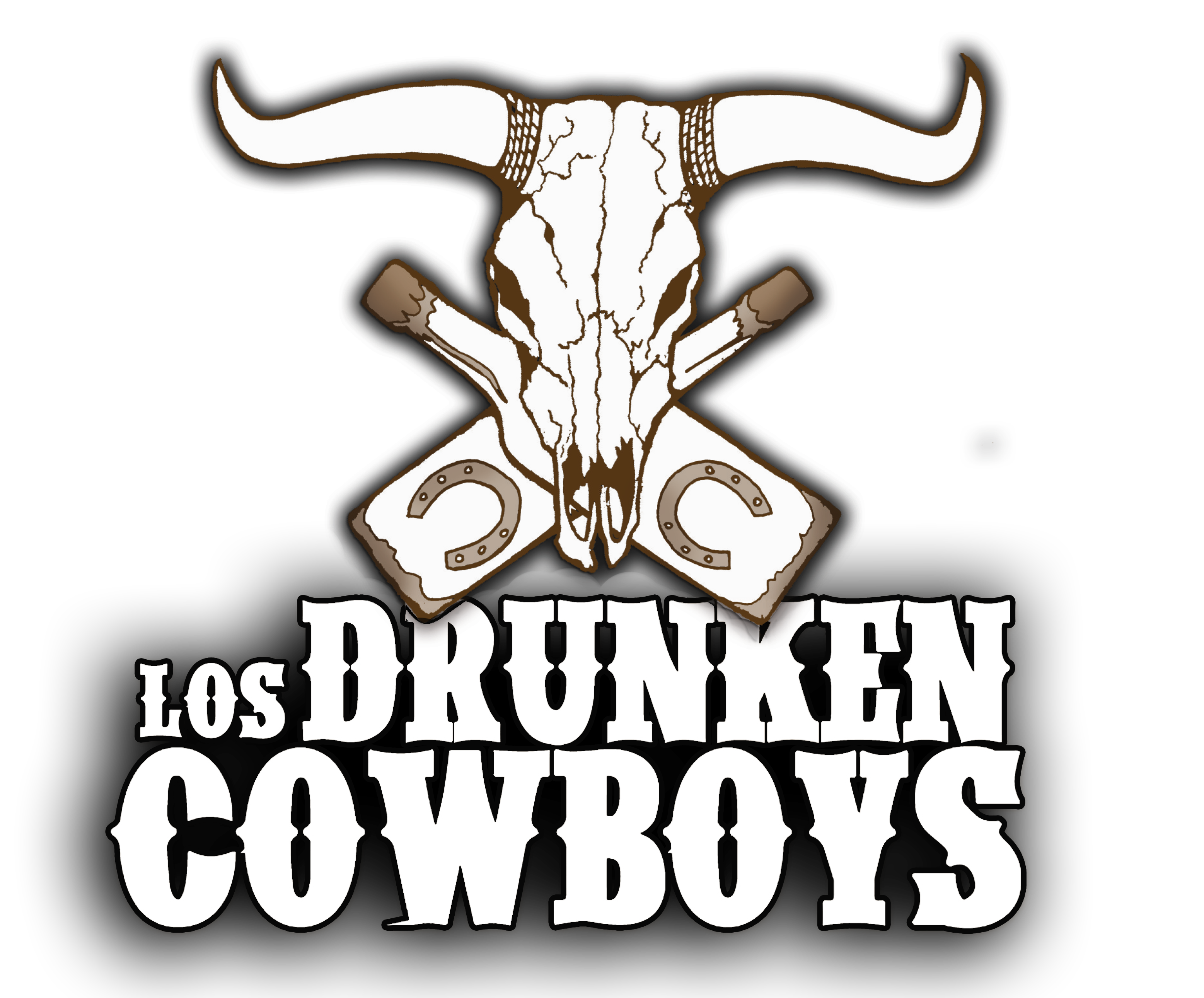 Los Drunken Cowboys